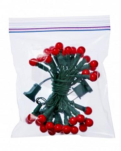 plastic-bag-with-lights-299-mld110651_vert
