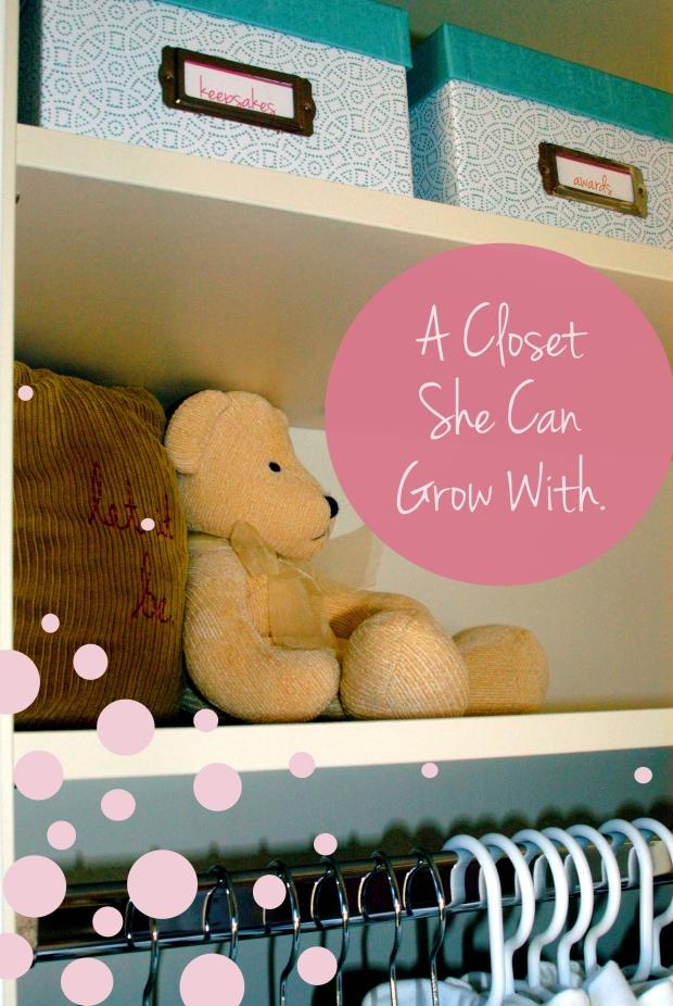 closet cover